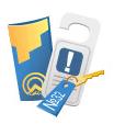 key-icos