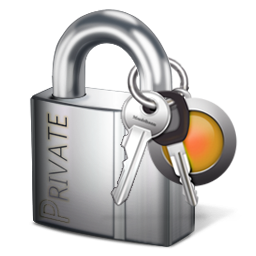 medium_Keys-icon