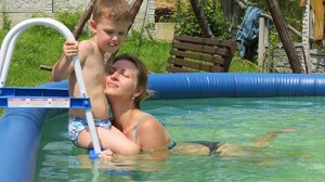 отель в буковеле с бассейном