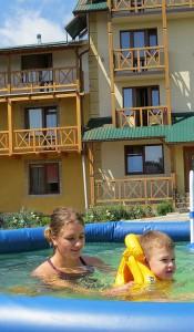 hotel-v-bukovele-terkon-tour