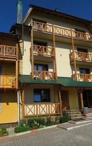 hotel-v-bukovele