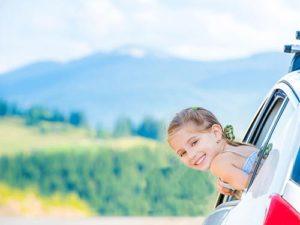 детские летние каникулы в bukovel