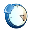time-icos