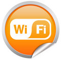 wifi-icon-15891785
